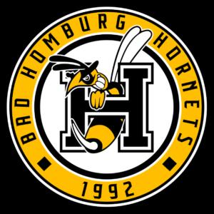 """Auch für die Hornets Bad Homburg sind wir """"Ihr Spezialist für gemeinnützige Lizenzen"""""""